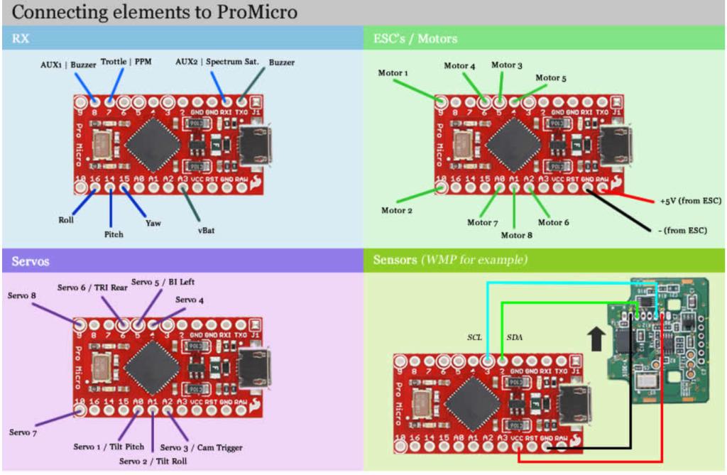 wire_plan_arduino_pro_mirco